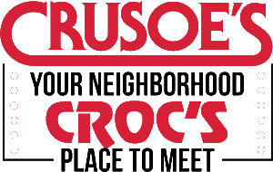 Crusoe's Restaurant - Family-owned, family-style restaurant.